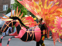 notting-hill-carnival-costume